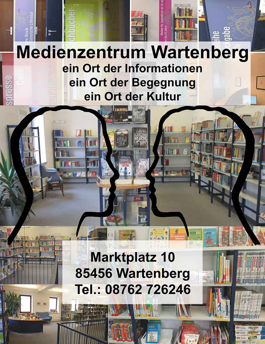 Medienzentrum-Wartenberg