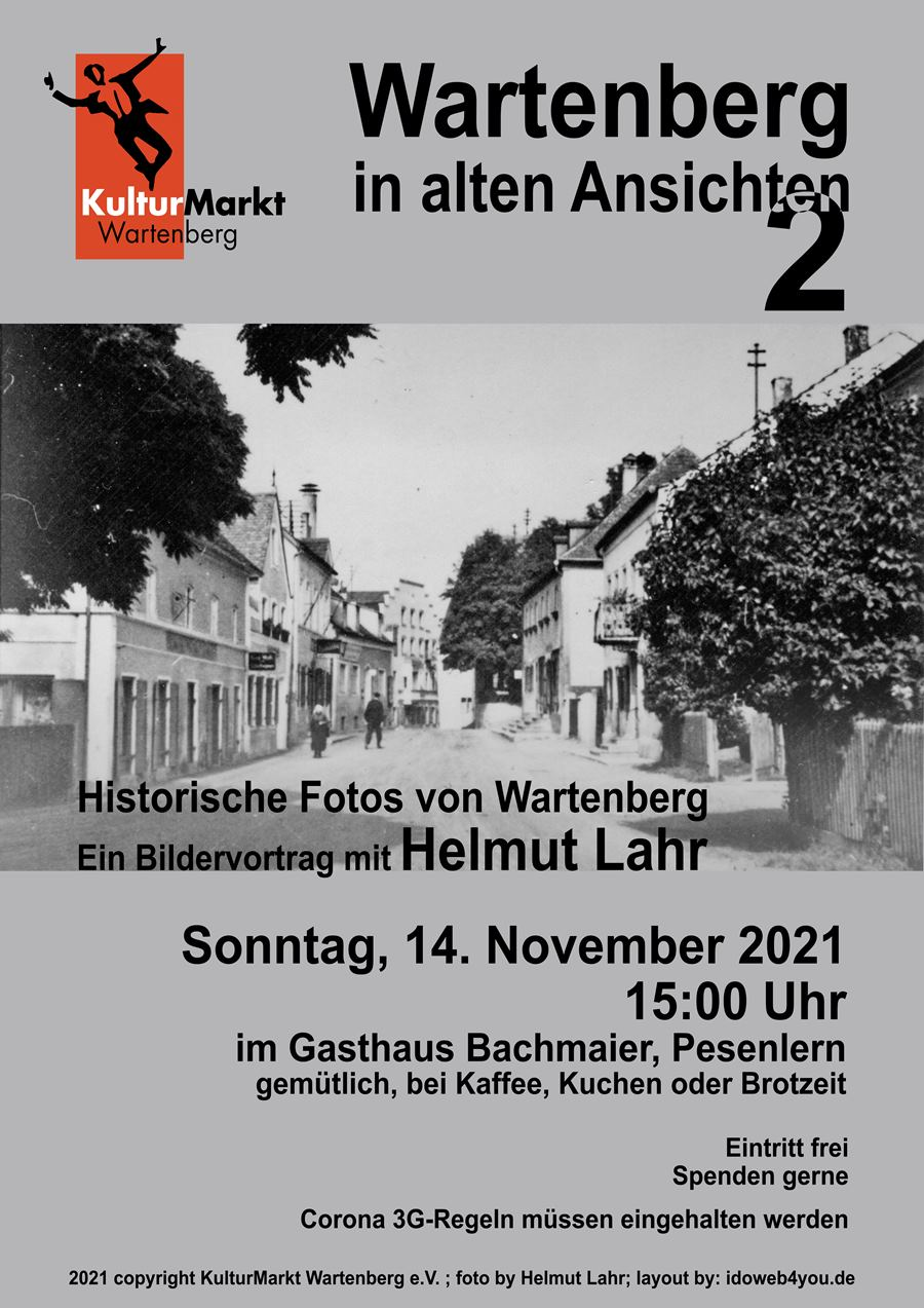 14_Helmut_Lahr_Fotos_Wartenberg_Teil_2_V6.jpg
